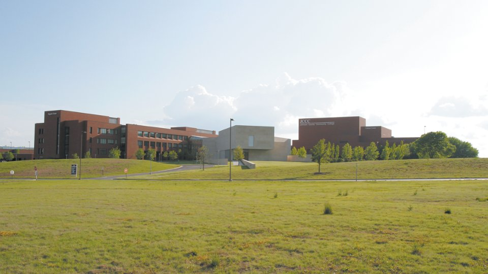 Photo of this facility
