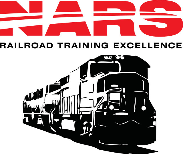 National Academy of Railroad Sciences