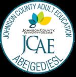 JCAE logo