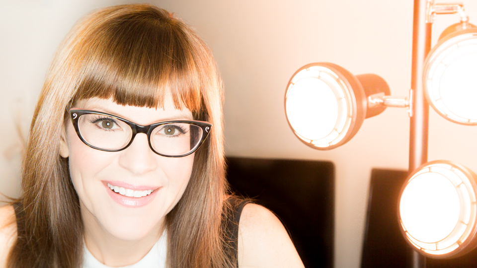 7470b0f0a52 Lisa Loeb - Carlsen Center Presents