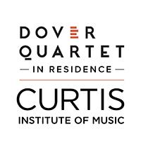 Dover Quartet Curtis Institute Logo