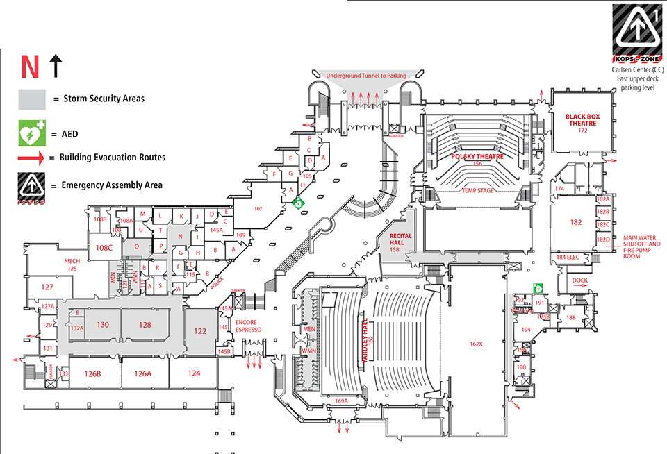 Johnson County Community College Campus Map.Johnson County Community College Campus Map Www Naturalrugs Store