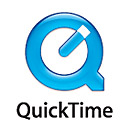 Apple Quick Time